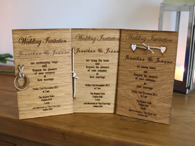 Types Of Invitation Cards For Different Purposes Milwau